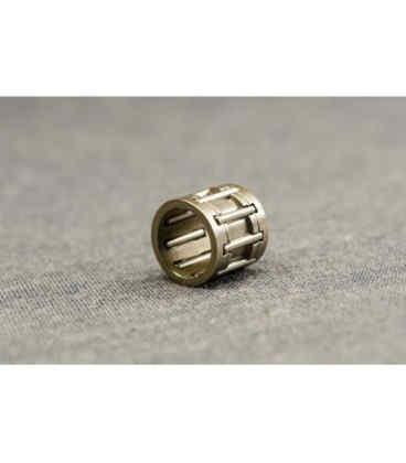 Подшипник игольчатый пальца поршня для бензопилы MS 230-250 (1267)