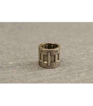 Подшипник игольчатый пальца поршня для бензопилы MS 170-180 (1266)