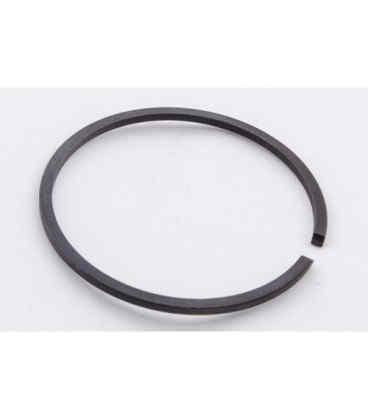 Поршневое кольцо 41 мм для бензопил серии 3800 (2264)
