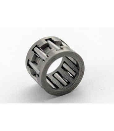 Игольчатый подшипник пальца поршня для 3700-4400 (2703)