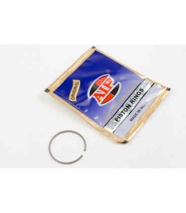 Поршневые кольца AIP 41 мм для Partner 350-401 (1107)