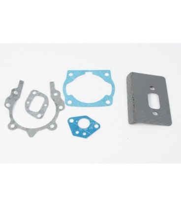 Комплект прокладок двигателя для мотокос серии 40-51 (0748)