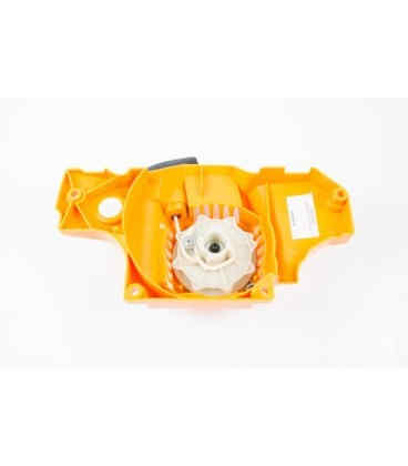 Стартер ручний для Partner 350-401(0623) Tiger