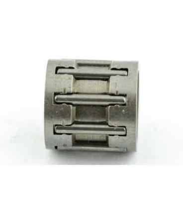 Подшипник корзины сцепления для 3700-4400 (2621)