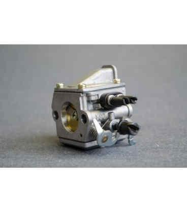 Карбюратор для  бензопилы тип Stihl 360-340 (1655)