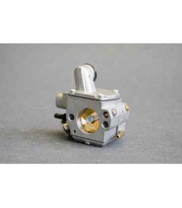 Карбюратор для  бензопилы тип Stihl 361-341 (1656)