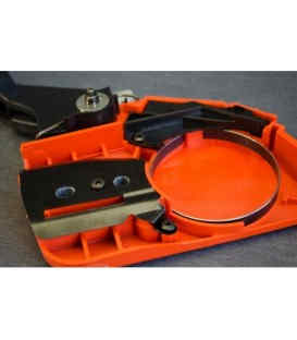 Ручка тормоза для бензопил 3700-4400 (1694)