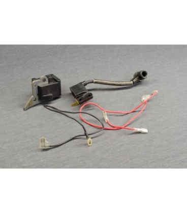 Катушка зажигания для серии 5800-6200 (1259)