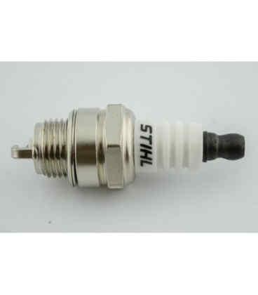 Свеча Stihl для серии 4500-5200 (2654)