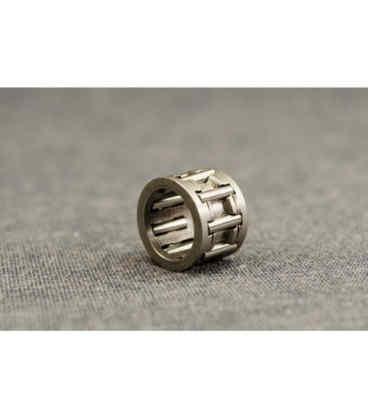 Игольчатый подшипник пальца поршня для Husqvarna 137-142 (1268)