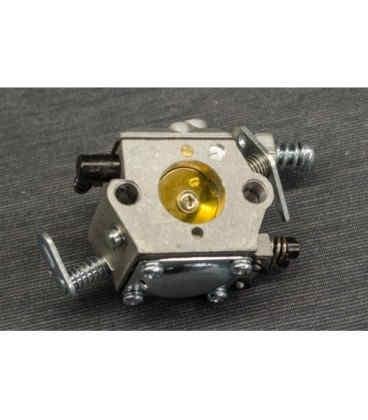 Карбюратор для бензопилы Stihl 230-250 (1337)