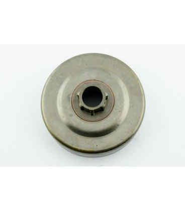 Корзина сцепления венец (3/8) подшипник для бензопил тип Stihl 180,181,230,250 (2624)