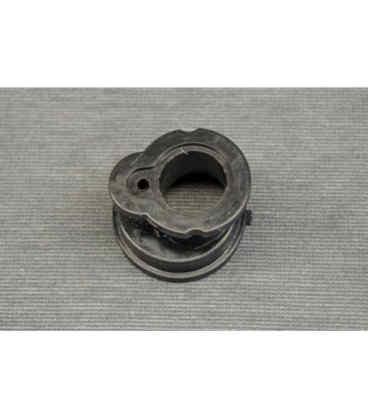 Коллектор впускной резиновый для бензопилы Stihl MS 180 (1422)