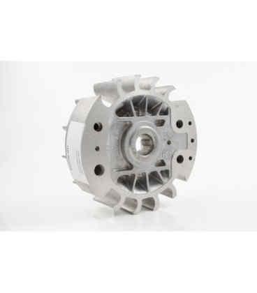 Маховик вентилятор для бензопилы серии 180 (1081)