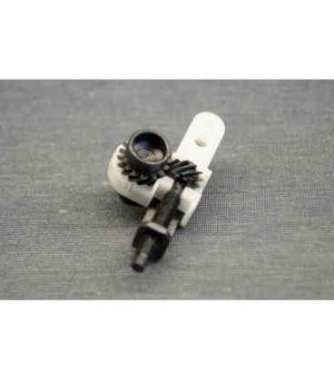 Натяжитель цепи для бензопилы Stihl 181-211 (1427)