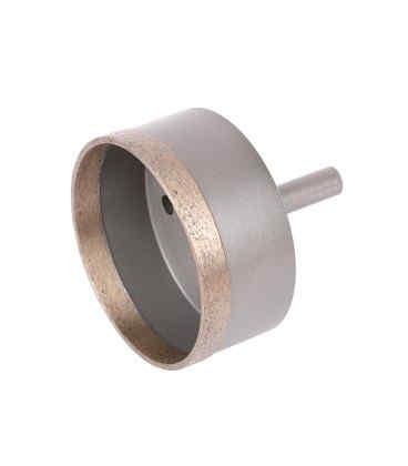 Свердло по кераміці Distar САСК D68 d10 Hard Ceramics (18184048079)