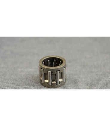 Подшипник игольчатый поршневого пальца (1426)