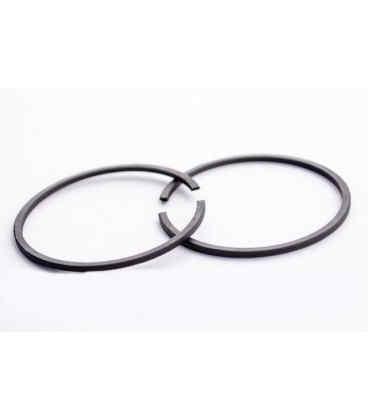 Кольца поршневые 40х1,5 мм для бензопил Husqvarna  137-142 (2777)