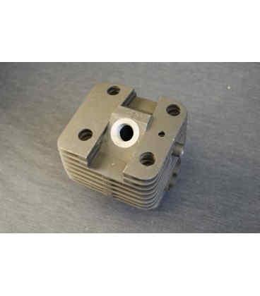Цилиндро-поршневая группа (35 мм) тип Stihl FS 120 (1712)