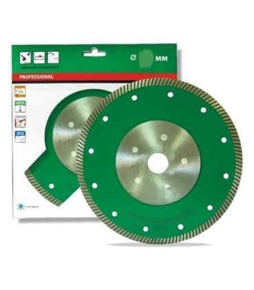 Алмазний диск Distar Turbo Elite Ultra 115 x 22,23 (101 150 24 009)