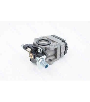 Карбюратор с выходом 11 мм для мотокос серии 40 51 см, куб (0459)