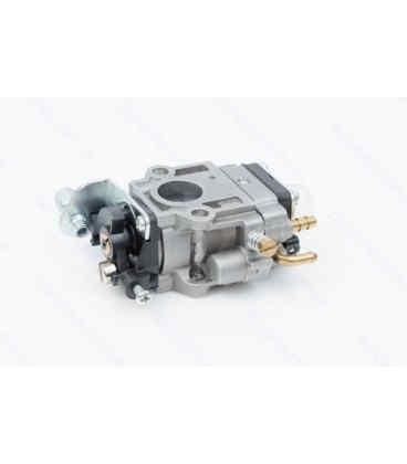 Карбюратор с выходом 14 мм для мотокос серии 40 -51 см, куб (0460)
