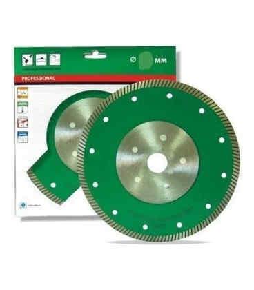 Алмазний диск Distar Turbo Elite Ultra 180 x 22,23 (101 150 24 014)