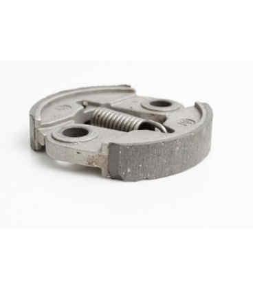 Сцепление алюминиевое мотокосы для мотокос серии 40 - 51 см, куб (0669)