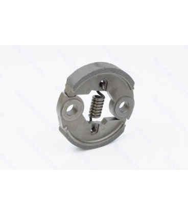 Сцепление металлическое для мотокос серии 40 - 51 см, куб (0471)