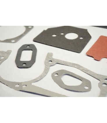 Прокладки двигателя для серии 4500-5200 (1274)