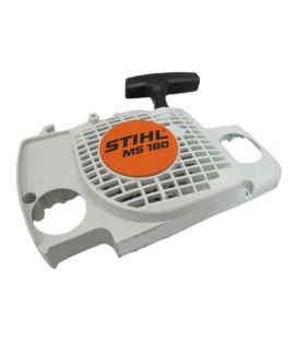 Стартер ручной для Stihl MS 180 (0581)