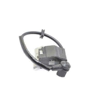 Зажигание  для бензопил тип серии 3800 (0160)