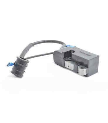 Катушка зажигания (Магнето) для бензопил серии 4500-5200 (0203)