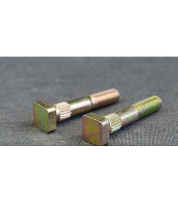 Шпильки(2 шт) для бензопил тип Partner 350-401 (1296)
