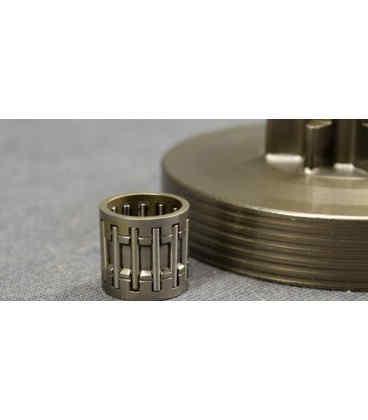Корзина цельная + подшипник с шагом 0,325 для бензопил серии 4500-5200 (1302)