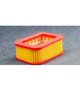 Фильтр воздушный (квадрат пластмасса) для бензопил серии 4500-5200 (1311)
