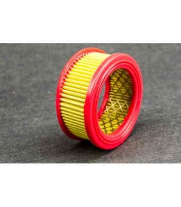 Фильтр воздушный (круглый метал) для бензопил серии 4500-5200 (1313)