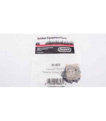 Ремонтный комплект карбюратора для Partner 350-401 (2236)