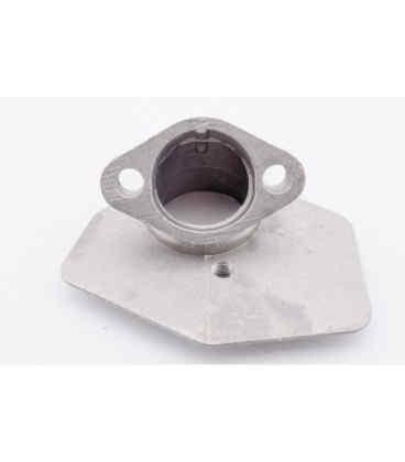 Крепление фильтра карбюратора для бензопил серии 4500-5200 (2291)