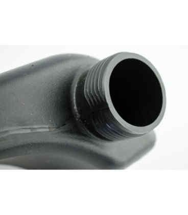 Бак топливный для двигателя 160V (2656)