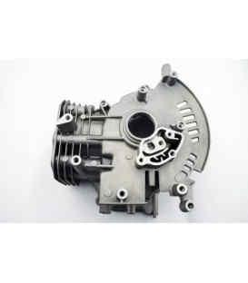 Блок двигателя (65 мм) (2437)