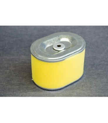 Фильтрующий элемент (тип 2) для двигателей 6.5 л. с.(168F) (1219)