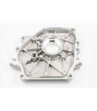 Крышка блока двигателя 6,5 л.с. (168F) (1016)