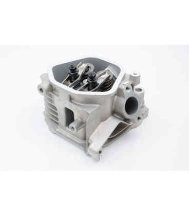 Головка в сборе для бензинового двигателя 177F ( 9,0 л.с ) (0621)