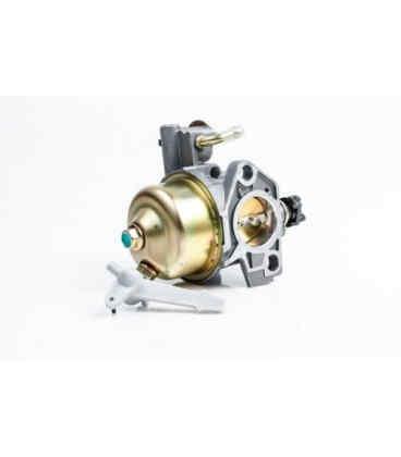 Карбюратор для бензинового двигателя 188F ( 13 л.c. ) (0711)