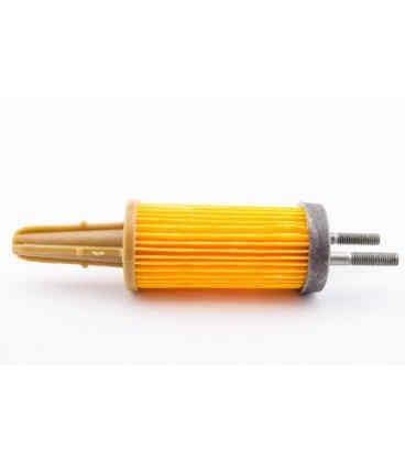 Фильтр топливный для дизельного двигателя 178F (0534)