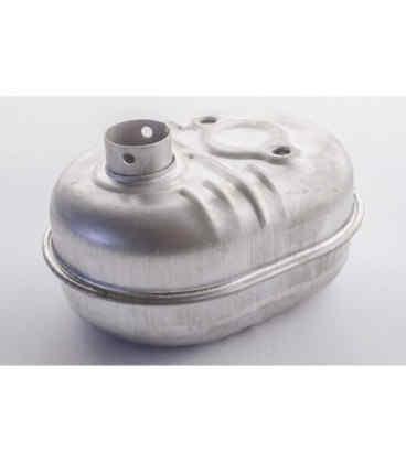 Глушник для бензинового двигуна 170(2852) Tiger
