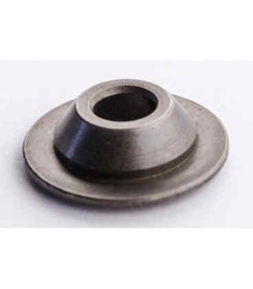 Тарелка клапана для бензинового двигателя 170 (2862)