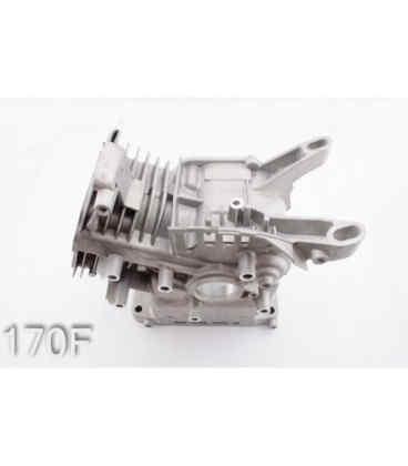 Блок двигателя 7 л.с. (170F) (2104)