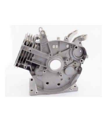 Блок двигателя (77 мм) для бензинового двигателя 177F ( 9,0 л.с. ) (2196)